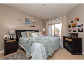"Photo 10: 302 15195 36 Avenue in Surrey: Morgan Creek Condo for sale in ""EDGEWATER"" (South Surrey White Rock)  : MLS®# R2417496"