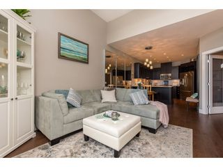 "Photo 9: 302 15195 36 Avenue in Surrey: Morgan Creek Condo for sale in ""EDGEWATER"" (South Surrey White Rock)  : MLS®# R2417496"