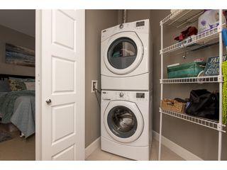 "Photo 14: 302 15195 36 Avenue in Surrey: Morgan Creek Condo for sale in ""EDGEWATER"" (South Surrey White Rock)  : MLS®# R2417496"