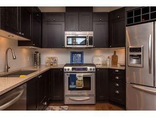 "Photo 5: 302 15195 36 Avenue in Surrey: Morgan Creek Condo for sale in ""EDGEWATER"" (South Surrey White Rock)  : MLS®# R2417496"