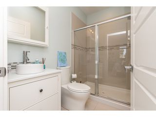 "Photo 11: 302 15195 36 Avenue in Surrey: Morgan Creek Condo for sale in ""EDGEWATER"" (South Surrey White Rock)  : MLS®# R2417496"