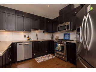 "Photo 4: 302 15195 36 Avenue in Surrey: Morgan Creek Condo for sale in ""EDGEWATER"" (South Surrey White Rock)  : MLS®# R2417496"