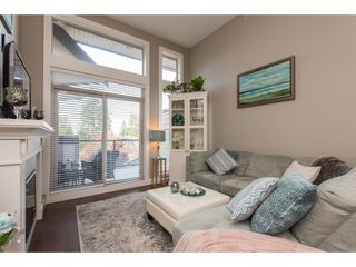 "Photo 7: 302 15195 36 Avenue in Surrey: Morgan Creek Condo for sale in ""EDGEWATER"" (South Surrey White Rock)  : MLS®# R2417496"