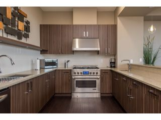 "Photo 18: 302 15195 36 Avenue in Surrey: Morgan Creek Condo for sale in ""EDGEWATER"" (South Surrey White Rock)  : MLS®# R2417496"