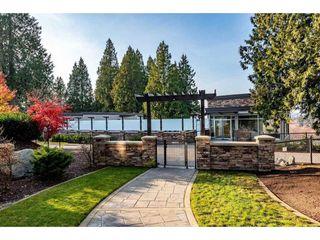"Photo 20: 302 15195 36 Avenue in Surrey: Morgan Creek Condo for sale in ""EDGEWATER"" (South Surrey White Rock)  : MLS®# R2417496"