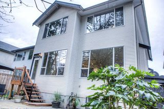 Photo 16: 24282 100B Avenue in Maple Ridge: Albion House for sale : MLS®# R2419671