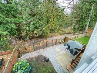 Photo 19: 24282 100B Avenue in Maple Ridge: Albion House for sale : MLS®# R2419671