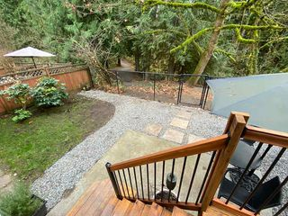 Photo 18: 24282 100B Avenue in Maple Ridge: Albion House for sale : MLS®# R2419671