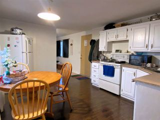 Photo 4: 17B 26892 FRASER Highway in Langley: Aldergrove Langley Manufactured Home for sale : MLS®# R2425460