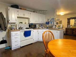 Photo 5: 17B 26892 FRASER Highway in Langley: Aldergrove Langley Manufactured Home for sale : MLS®# R2425460