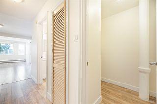Photo 4: 202 11831 106 Street in Edmonton: Zone 08 Condo for sale : MLS®# E4185133