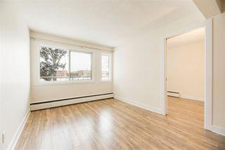 Photo 16: 202 11831 106 Street in Edmonton: Zone 08 Condo for sale : MLS®# E4185133