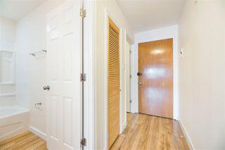 Photo 3: 202 11831 106 Street in Edmonton: Zone 08 Condo for sale : MLS®# E4185133