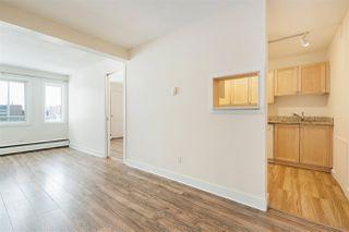 Photo 9: 202 11831 106 Street in Edmonton: Zone 08 Condo for sale : MLS®# E4185133