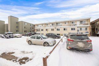 Photo 28: 202 11831 106 Street in Edmonton: Zone 08 Condo for sale : MLS®# E4185133