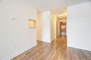 Photo 24: 202 11831 106 Street in Edmonton: Zone 08 Condo for sale : MLS®# E4185133