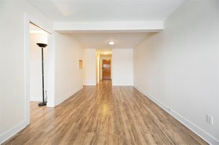 Photo 23: 202 11831 106 Street in Edmonton: Zone 08 Condo for sale : MLS®# E4185133