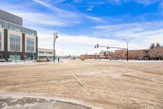 Photo 30: 202 11831 106 Street in Edmonton: Zone 08 Condo for sale : MLS®# E4185133