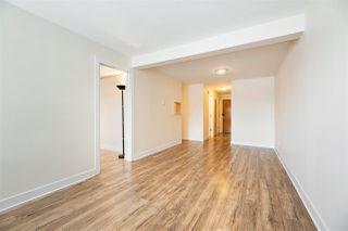 Photo 21: 202 11831 106 Street in Edmonton: Zone 08 Condo for sale : MLS®# E4185133