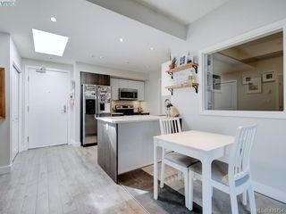Photo 7: 403 1000 Inverness Rd in VICTORIA: SE Quadra Condo for sale (Saanich East)  : MLS®# 832735