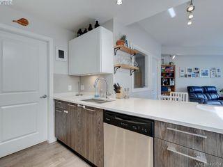 Photo 10: 403 1000 Inverness Rd in VICTORIA: SE Quadra Condo Apartment for sale (Saanich East)  : MLS®# 832735