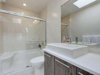 Photo 16: 403 1000 Inverness Rd in VICTORIA: SE Quadra Condo for sale (Saanich East)  : MLS®# 832735