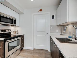 Photo 9: 403 1000 Inverness Rd in VICTORIA: SE Quadra Condo Apartment for sale (Saanich East)  : MLS®# 832735