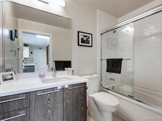 Photo 18: 403 1000 Inverness Rd in VICTORIA: SE Quadra Condo for sale (Saanich East)  : MLS®# 832735
