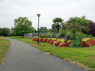 Photo 22: 403 1000 Inverness Rd in VICTORIA: SE Quadra Condo for sale (Saanich East)  : MLS®# 832735