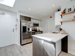 Photo 8: 403 1000 Inverness Rd in VICTORIA: SE Quadra Condo Apartment for sale (Saanich East)  : MLS®# 832735
