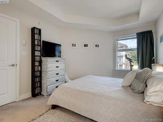 Photo 15: 403 1000 Inverness Rd in VICTORIA: SE Quadra Condo for sale (Saanich East)  : MLS®# 832735