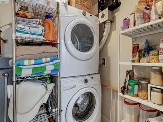 Photo 12: 403 1000 Inverness Rd in VICTORIA: SE Quadra Condo for sale (Saanich East)  : MLS®# 832735