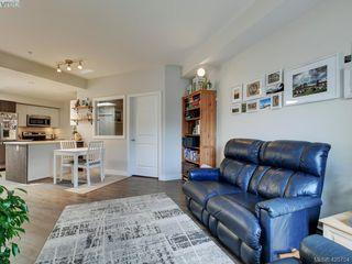 Photo 4: 403 1000 Inverness Rd in VICTORIA: SE Quadra Condo Apartment for sale (Saanich East)  : MLS®# 832735