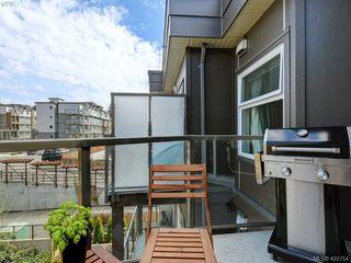 Photo 20: 403 1000 Inverness Rd in VICTORIA: SE Quadra Condo Apartment for sale (Saanich East)  : MLS®# 832735