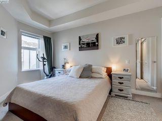 Photo 13: 403 1000 Inverness Rd in VICTORIA: SE Quadra Condo for sale (Saanich East)  : MLS®# 832735