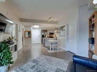 Photo 5: 403 1000 Inverness Rd in VICTORIA: SE Quadra Condo for sale (Saanich East)  : MLS®# 832735
