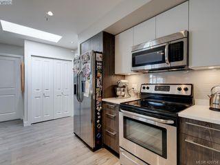 Photo 11: 403 1000 Inverness Rd in VICTORIA: SE Quadra Condo for sale (Saanich East)  : MLS®# 832735