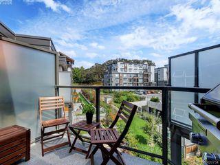 Photo 19: 403 1000 Inverness Rd in VICTORIA: SE Quadra Condo Apartment for sale (Saanich East)  : MLS®# 832735
