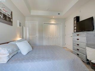 Photo 14: 403 1000 Inverness Rd in VICTORIA: SE Quadra Condo Apartment for sale (Saanich East)  : MLS®# 832735