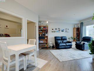 Photo 6: 403 1000 Inverness Rd in VICTORIA: SE Quadra Condo for sale (Saanich East)  : MLS®# 832735