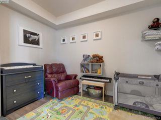 Photo 17: 403 1000 Inverness Rd in VICTORIA: SE Quadra Condo for sale (Saanich East)  : MLS®# 832735