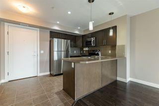 Photo 7: 112 1031 173 Street in Edmonton: Zone 56 Condo for sale : MLS®# E4186625