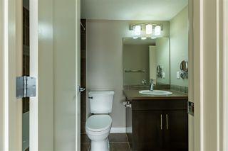 Photo 30: 112 1031 173 Street in Edmonton: Zone 56 Condo for sale : MLS®# E4186625