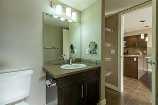 Photo 29: 112 1031 173 Street in Edmonton: Zone 56 Condo for sale : MLS®# E4186625