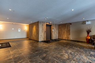 Photo 4: 112 1031 173 Street in Edmonton: Zone 56 Condo for sale : MLS®# E4186625