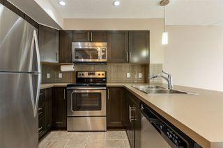 Photo 10: 112 1031 173 Street in Edmonton: Zone 56 Condo for sale : MLS®# E4186625