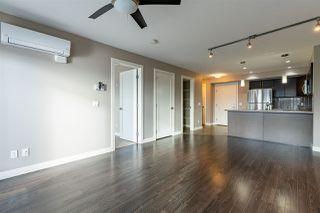 Photo 18: 112 1031 173 Street in Edmonton: Zone 56 Condo for sale : MLS®# E4186625