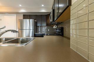 Photo 14: 112 1031 173 Street in Edmonton: Zone 56 Condo for sale : MLS®# E4186625