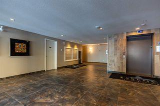 Photo 3: 112 1031 173 Street in Edmonton: Zone 56 Condo for sale : MLS®# E4186625