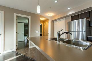 Photo 11: 112 1031 173 Street in Edmonton: Zone 56 Condo for sale : MLS®# E4186625